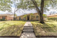 Photo of 2830 Dove Meadow Drive, Garland, TX 75043 (MLS # 14007948)