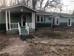 Photo of 874 County Road 3101, Greenville, TX 75402 (MLS # 14008127)