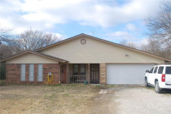 Photo of 227 County Road 173, Gainesville, TX 76240 (MLS # 14008215)