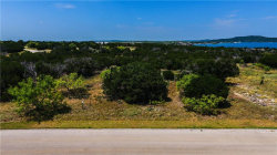 Photo of LTJ1 Harbor Way, Lot J-1, Possum Kingdom Lake, TX 76449 (MLS # 14008233)