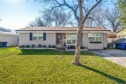Photo of 1102 Noble Avenue, Carrollton, TX 75006 (MLS # 14008321)
