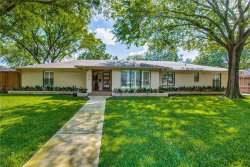 Photo of 5924 Willow Lane, Dallas, TX 75230 (MLS # 14008323)