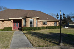Photo of 101 David Street, Springtown, TX 76082 (MLS # 14008402)