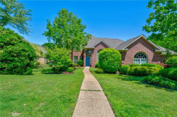 Photo of 3307 Shadow Wood Circle, Highland Village, TX 75077 (MLS # 14009119)