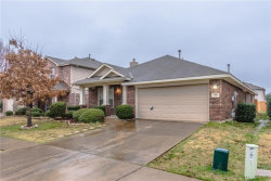 Photo of 704 Hickory Lane, Fate, TX 75087 (MLS # 14009164)