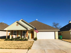 Photo of 232 Lovers Path Drive, Springtown, TX 76082 (MLS # 14009214)