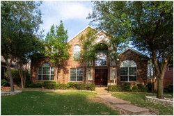 Photo of 7215 Sugar Maple Drive, Irving, TX 75063 (MLS # 14009287)