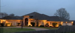 Photo of 1319 Whitley Road, Keller, TX 76248 (MLS # 14009311)
