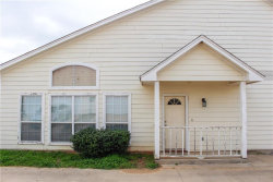 Photo of 256 Firefly Drive, Springtown, TX 76082 (MLS # 14009977)