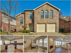 Photo of 353 Bayberry Drive, Fate, TX 75087 (MLS # 14010195)