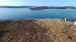 Photo of 285 Bay Hill Drive, Lot 154, Possum Kingdom Lake, TX 76449 (MLS # 14010779)