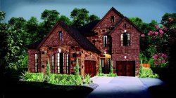 Photo of 4386 Eastwoods Drive, Grapevine, TX 76051 (MLS # 14012148)