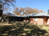 Photo of 255 County Road 1220 Road, Fairfield, TX 75840 (MLS # 14012285)