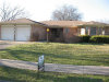 Photo of 9728 Leland Lane, Benbrook, TX 76126 (MLS # 14012292)