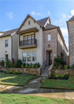 Photo of 4872 Isleworth Drive, Irving, TX 75038 (MLS # 14012526)