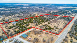 Photo of 4586 S 281, Mineral Wells, TX 76067 (MLS # 14012559)