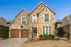 Photo of 623 Westhaven Road, Coppell, TX 75019 (MLS # 14012588)