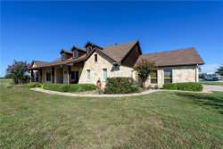 Photo of 10130 Forester Road, Sanger, TX 76266 (MLS # 14012957)