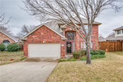 Photo of 1100 Wentwood Drive, Corinth, TX 76210 (MLS # 14013253)