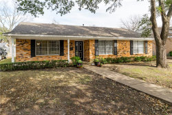 Photo of 620 Parkview Lane, Richardson, TX 75080 (MLS # 14013325)