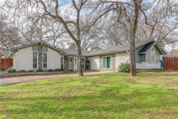 Photo of 209 Lakeland Drive, Highland Village, TX 75077 (MLS # 14013686)