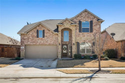 Photo of 16624 Toledo Bend Court, Prosper, TX 75078 (MLS # 14014641)