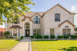 Photo of 200 Cabotwood Trail, Mansfield, TX 76063 (MLS # 14014759)