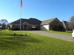 Photo of 18070 Country Club Drive, Kemp, TX 75143 (MLS # 14015044)