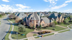 Photo of 301 Sir Georges Court, Southlake, TX 76092 (MLS # 14015598)