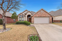 Photo of 414 Fountainside Drive, Euless, TX 76039 (MLS # 14016043)