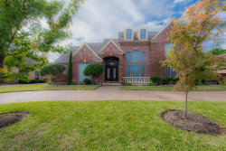 Photo of 7310 Monticello Parkway, Colleyville, TX 76034 (MLS # 14016180)