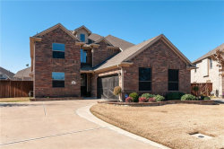 Photo of 600 Rockhurst Trail, Keller, TX 76248 (MLS # 14016216)
