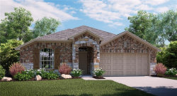 Photo of 2918 Rosemount Lane, Heartland, TX 75126 (MLS # 14016395)