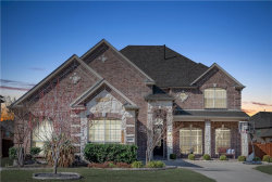 Photo of 760 Salada Drive, Prosper, TX 75078 (MLS # 14016438)