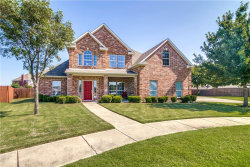 Photo of 1208 Chase Court, Royse City, TX 75189 (MLS # 14016478)