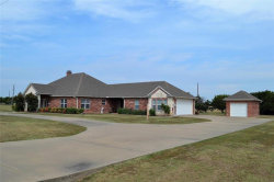 Photo of 301 Whippoorwill Drive, Wills Point, TX 75169 (MLS # 14016627)