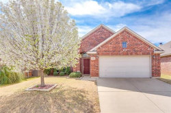 Photo of 1216 Brownford Drive, Fort Worth, TX 76028 (MLS # 14016694)