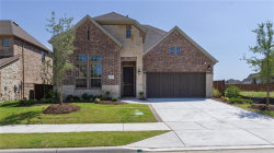 Photo of 771 Dover Drive, Prosper, TX 75078 (MLS # 14016782)