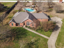 Photo of 103 Copperfield Court, Ovilla, TX 75154 (MLS # 14016852)