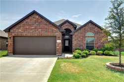 Photo of 5124 Mountain View Drive, Krum, TX 76249 (MLS # 14016867)