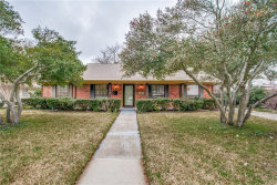 Photo of 1913 N Waterview Drive, Richardson, TX 75080 (MLS # 14017022)