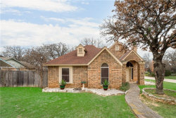Photo of 600 Ruth Drive, Kennedale, TX 76060 (MLS # 14017642)