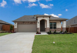 Photo of 1990 Brenham Drive, Heartland, TX 75126 (MLS # 14017664)