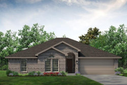 Photo of 116 Springwood Ranch Loop, Springtown, TX 76082 (MLS # 14017936)