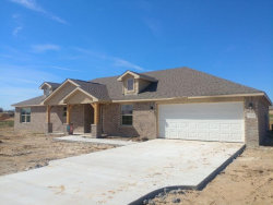 Photo of 232 Springwood Ranch Loop, Springtown, TX 76082 (MLS # 14017972)