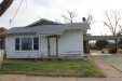 Photo of 1505 S Commercial Avenue, Coleman, TX 76834 (MLS # 14018120)