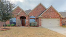 Photo of 618 Newchester Drive, Roanoke, TX 76262 (MLS # 14018133)