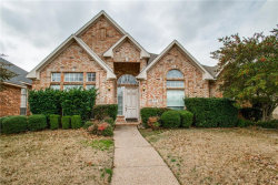 Photo of 315 Buttonwood Court, Coppell, TX 75019 (MLS # 14018173)
