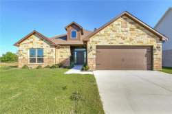 Photo of 222 Rees Avenue, Godley, TX 76044 (MLS # 14018708)