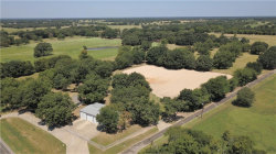 Photo of 1902 W State Highway 243, Canton, TX 75103 (MLS # 14018876)